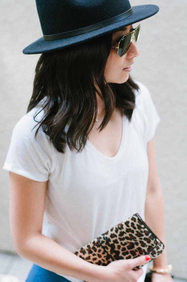 bf583028143 Blogger Babe  Crystalin Marie