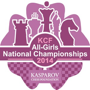 All Girls Chess Championship Tournament