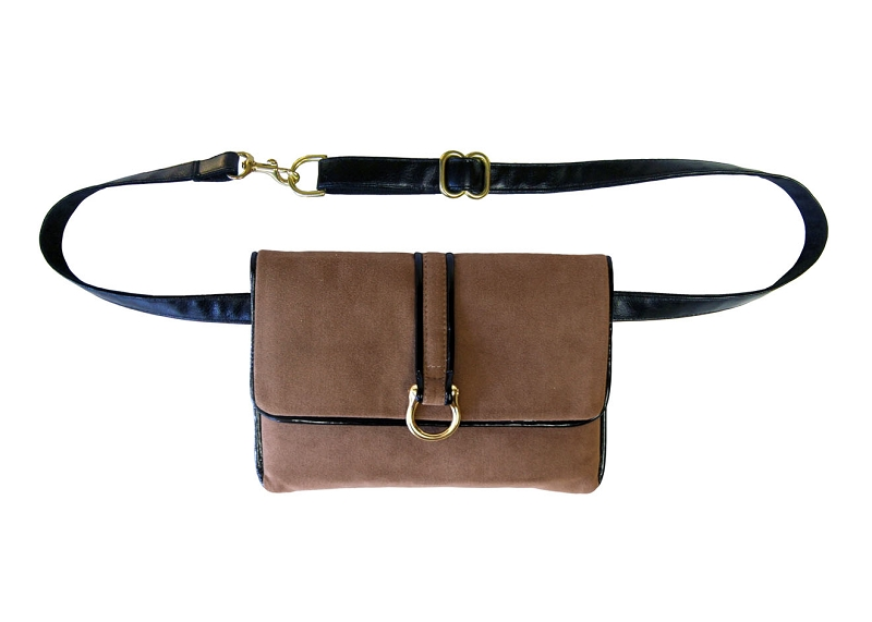Maple-Black-Flat-Belt-Bag-Belt-Web.jpg