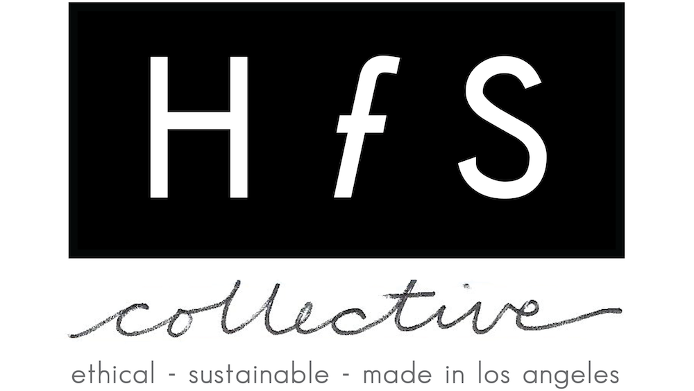 HFS Collective