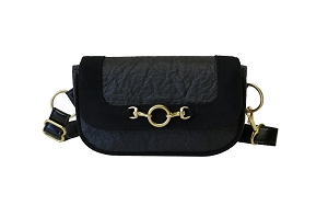 Classic Belt Bag in Piñatex