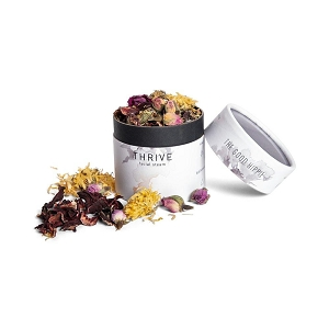 Thrive Facial Steam by the Good Hippie